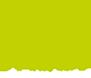 X4DEV Logo